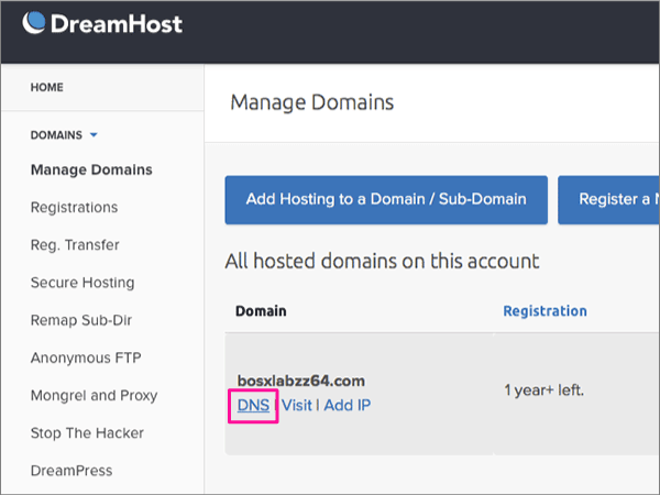 Dreamhost-BP-Configure-1-3