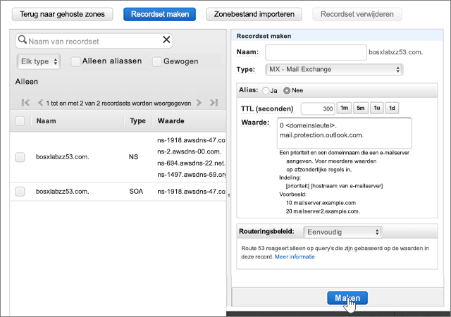 AWS-BP-Configure-2-2