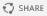 Knop Delen voor SharePoint 2016