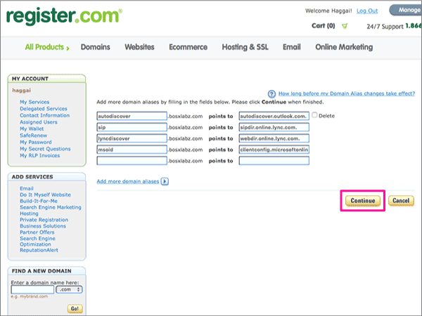 Register-BP-Configure-3-5