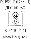 R-41105171