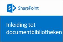 Miniatuur_Inleiding tot documentbibliotheken