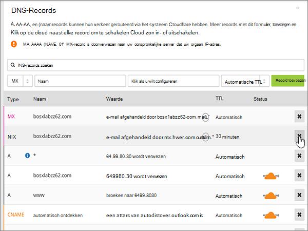 Cloudflare-BP-Configure-2-6