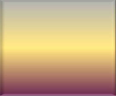 Kleurovergang toegepast op een vorm