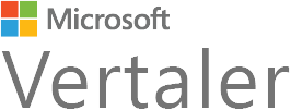 Microsoft Translator-logo