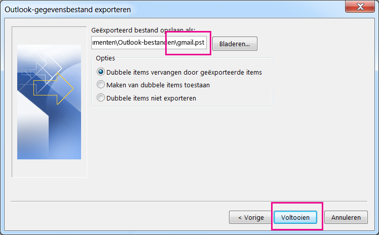 DomainExplorer-Configureren-9-3,4