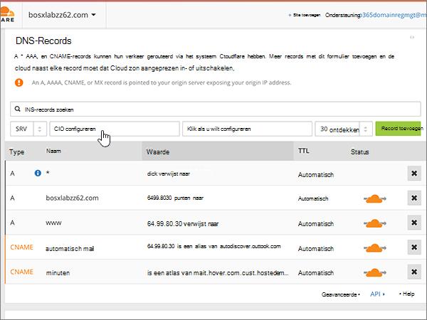 Cloudflare-BP-Configure-5-2