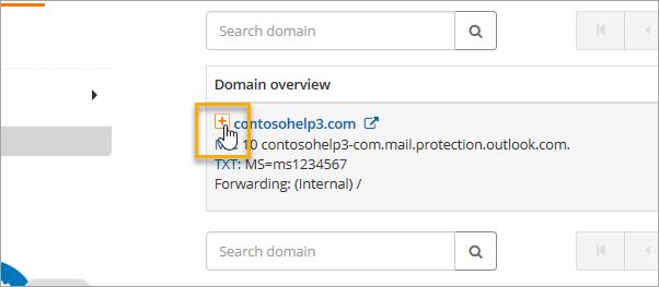 Strato_expand_domain_C3_2017916151110