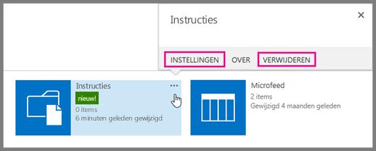 Stappenbeschrijving met een aanmelding bij Office 365 in één stap op 12:07 uur en 47 seconden.