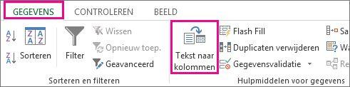Word-document en bewerkingsopties op de achtergrond
