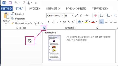 KNIPPEN EN PLAKKEN UIT PDF