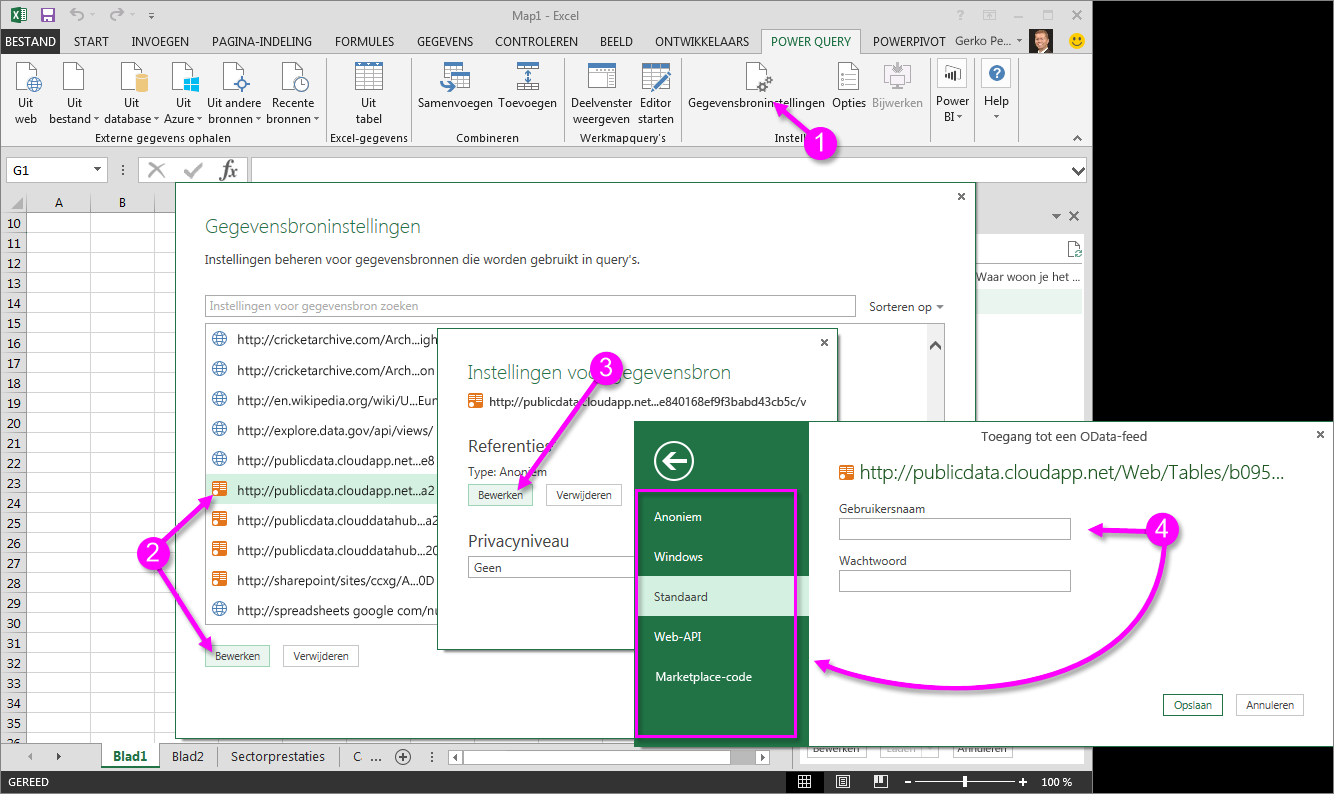 Webpaginawerkbalk in Office SharePoint Server 2007