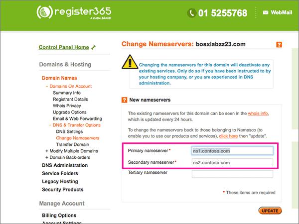 Register365-BP-Redelegate-1-6
