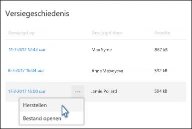 OneDrive herstellen menu_C3_2017724154216