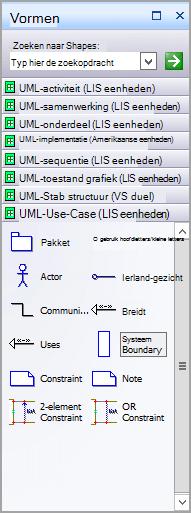 Use-case-stencil