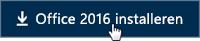 Aan de slag voor werknemers: installatieknop voor Office 2016