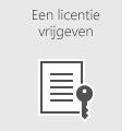 Maak een Office 365-licentie vrij door een licentie in te trekken van een gebruiker die er geen nodig heeft.