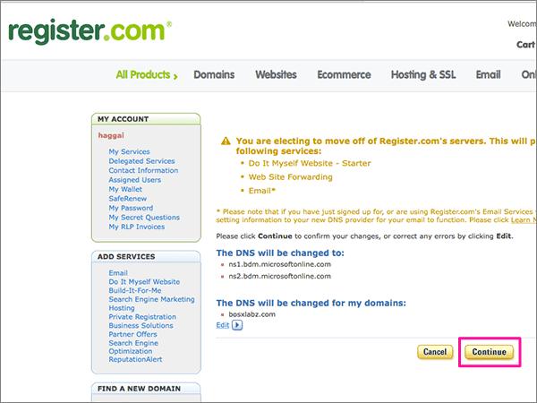 Register-BP-Redelegate-1-3
