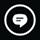Een chatbericht verzenden in een gesprek