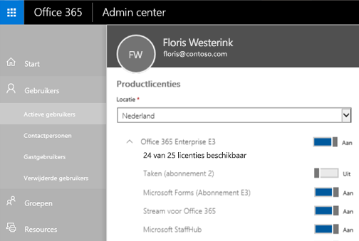 Microsoft To-Do-licenties_C3_20171030181854