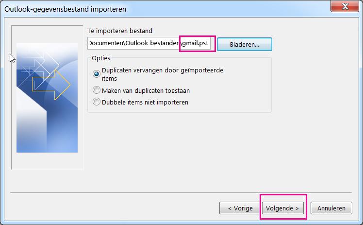 Besturingselementen voor het wijzigen van de tekstkleur en het lettertype in chatberichten