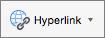 Knop Hyperlink