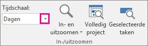 Aanmelden bij Office met een Microsoft-account