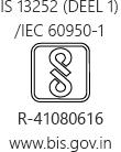 R-41080616