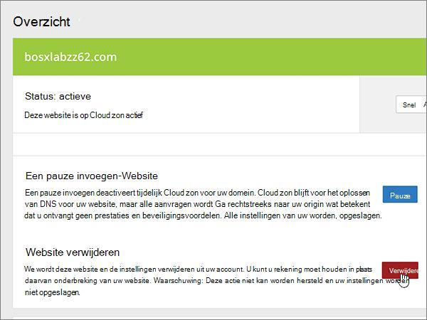 Cloudflare-BP-Redelegate-1-2