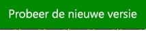 Probeer de nieuwe versie van Outlook