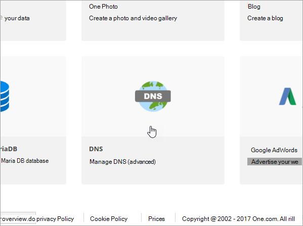 One_DNS_C3_2017829173022