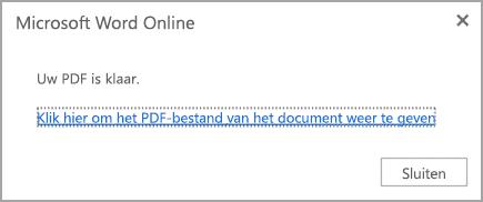 Klik om het PDF-bestand bekijken