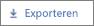 Knop Exporteren