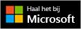 Download het bij Microsoft