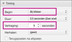 Schermafbeelding van het bevestigingsvenster voor het verwijderen van een chatruimte