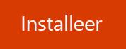 Klik hier om het installatieprogramma voor Office 2016 voor Mac te downloaden