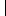 Afbeelding van de cursor