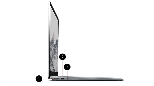 Surface_Laptop_diagram_left-520