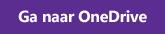 Ga naar de knop OneDrive op de webpagina Help