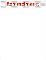 Deze banner wordt over de gehele breedte boven aan een pagina weergegeven.