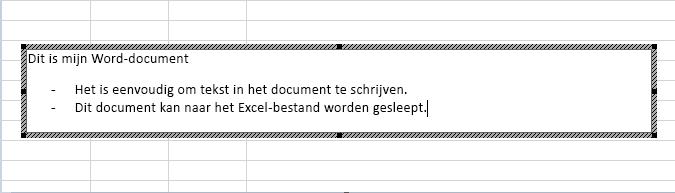 Dit ingesloten object is een Word-document.