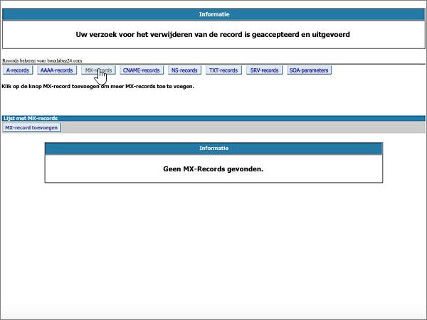 WhizIn-BP-Configure-2-1-1