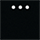 De knop Meer opties in een oproep
