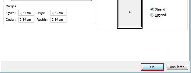 Groep Huidige selectie op Excel-lint