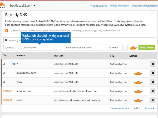 Cloudflare-najlepszych praktyk — Konfigurowanie-3-1