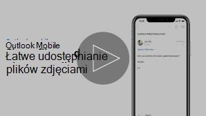 Miniatura klipu wideo dla udostępniania plików —kliknij, aby odtworzyć