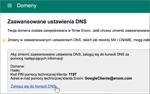 Google-Apps-eNom-Configure-1-4