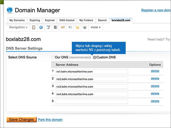 DomainExplorer-BP-Ponowne_delegowanie-1-3
