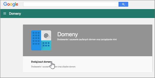 Google-Apps-Konfiguracja-1-2-2