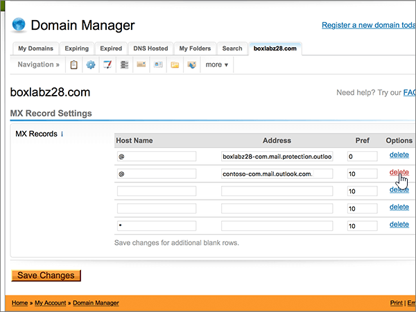 DomainExplorer-BP-Konfigurowanie-2-4